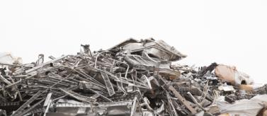 産業廃棄物収集運搬許可申請
